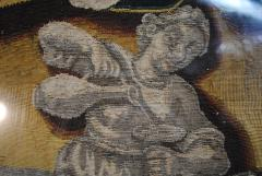 Aubusson Tapestry Fragment - 1066538