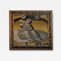 Aubusson Tapestry Fragment - 1066572