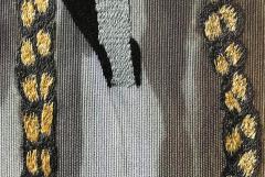 Aur lie Mathigot L or e de tes cheveux - 2065868