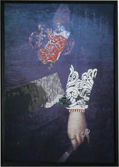 Aur lie Mathigot Souvenir Hispanique - 2066308