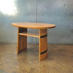 Axel Einar Hjorth A table is style of Axel Einar Hjorth - 2112105
