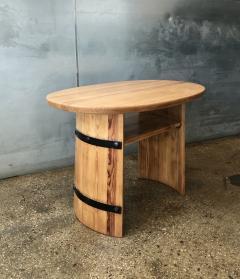 Axel Einar Hjorth A table is style of Axel Einar Hjorth - 2112107
