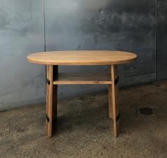 Axel Einar Hjorth A table is style of Axel Einar Hjorth - 2112108