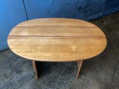 Axel Einar Hjorth A table is style of Axel Einar Hjorth - 2112109