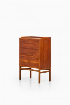 Axel Larsson AXEL LARSSON CABINET - 981073