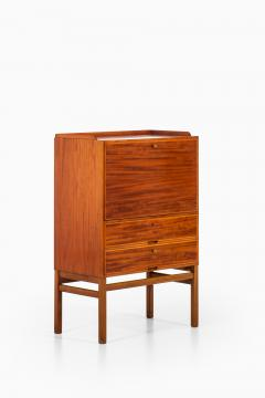 Axel Larsson AXEL LARSSON CABINET - 981074