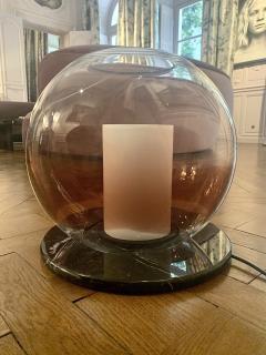 Azucena Floor Table Lamp - 1799227