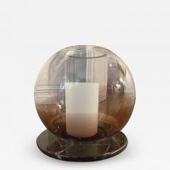 Azucena Floor Table Lamp - 1955233