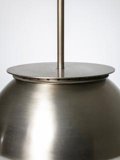 Azucena Rare Pendant Lamp by Ignazio Gardella for Azucena - 1049204