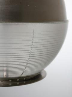 Azucena Rare Pendant Lamp by Ignazio Gardella for Azucena - 1049205