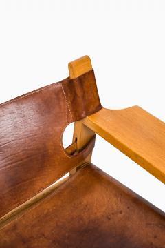 B rge Mogensen B rge Mogensen Easy Chairs model 226 - 629465