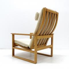 B rge Mogensen B rge Mogensen Model 2254 Lounge Chair 1956 - 1061205