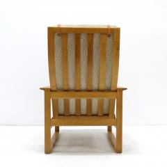 B rge Mogensen B rge Mogensen Model 2254 Lounge Chair 1956 - 1061206