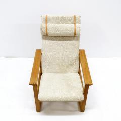 B rge Mogensen B rge Mogensen Model 2254 Lounge Chair 1956 - 1061207