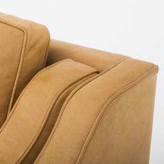 B rge Mogensen BM 2213 Newly Upholstered 3 Seater Sofa - 316366