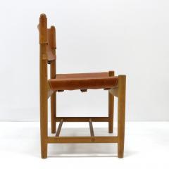 B rge Mogensen Set of B rge Mogensen Hunting Chairs Model 3237 - 1038727