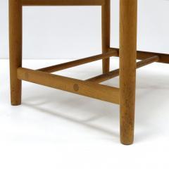 B rge Mogensen Set of B rge Mogensen Hunting Chairs Model 3237 - 1038732