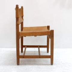 B rge Mogensen Set of Six Hunting Chairs Model 3251 by B rge Mogensen - 584350