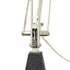 BAG Turgi Bronzewarenfabrik AG Turgi DESK LAMP - 1562512