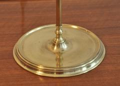 BAG Turgi Bronzewarenfabrik AG Turgi Desk Lamp By Bag Turgi - 1319698