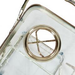 BAR CART ON WHEELS BARCELONA 1960 - 2110043