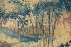 BRUSSELS VERDURE TAPESTRY CIRCA 1690 - 1271836