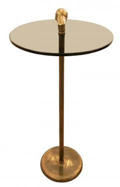 Banci Duck Themed Side Table by Banci - 840592