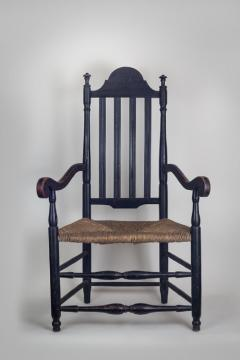 Bannisterback Great Chair - 969087