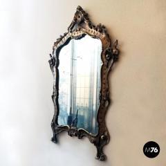 Baroque mirror 1950s - 1989760