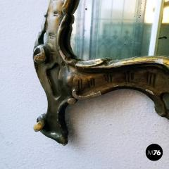 Baroque mirror 1950s - 1989762