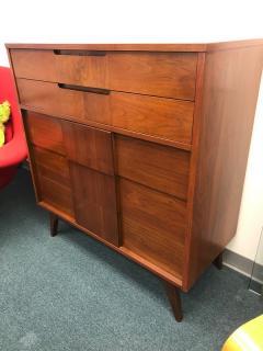Basic Witz chest of drawers - 1004582