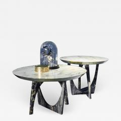 Be Low Be High Side Tables - 2065029