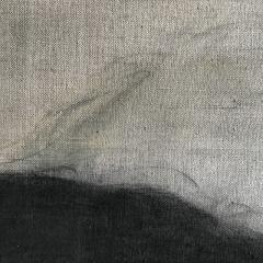 Beatrice Pontacq NUAGES NOIRS SUR LIN I II Diptych - 1032100