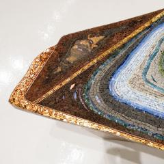 Beatrice Serre Mineralis - 461123