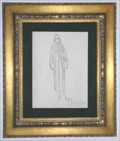 Belcolor 1923 - 1589167