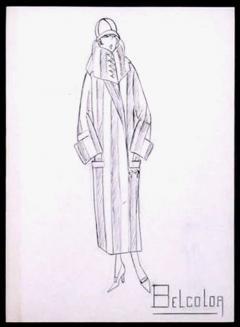 Belcolor 1923 - 1589168