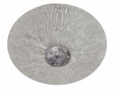 Belgian Crystal Pendant - 1893069