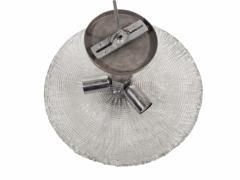 Belgian Crystal Pendant - 1893070