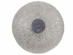 Belgian Crystal Pendant - 1893071