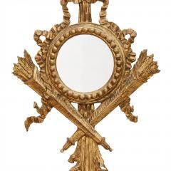 Belle Epoque Mirror France - 2145207