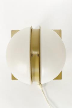 Ben Swildens Ben Swildens Table Lamp for Verre Lumiere 1970 - 1479640