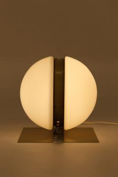 Ben Swildens Ben Swildens Table Lamp for Verre Lumiere 1970 - 1479642