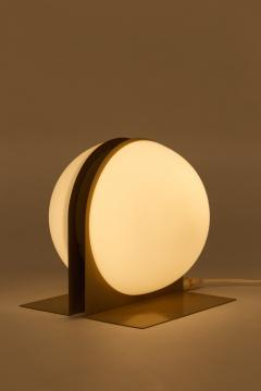 Ben Swildens Ben Swildens Table Lamp for Verre Lumiere 1970 - 1479643