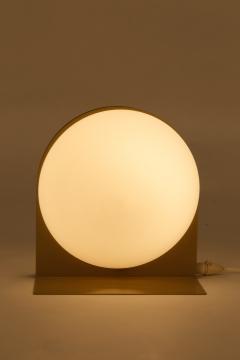 Ben Swildens Ben Swildens Table Lamp for Verre Lumiere 1970 - 1479644