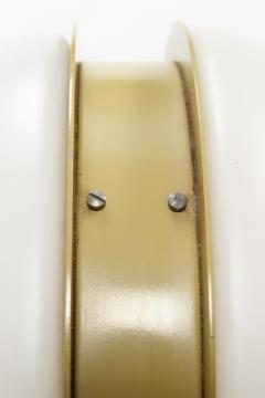 Ben Swildens Ben Swildens Table Lamp for Verre Lumiere 1970 - 1479645