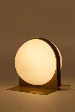 Ben Swildens Ben Swildens Table Lamp for Verre Lumiere 1970 - 1479646