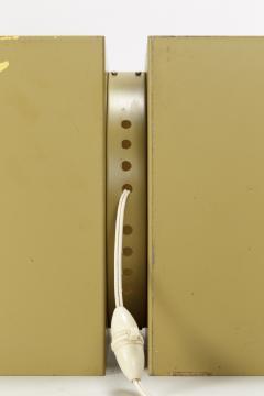 Ben Swildens Ben Swildens Table Lamp for Verre Lumiere 1970 - 1479647