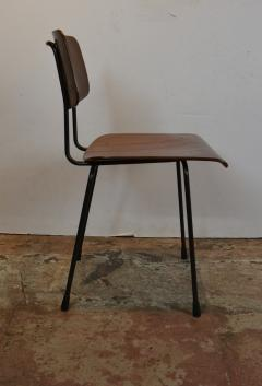 Bent Wood Dining Chairs - 1101397