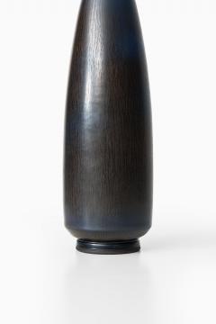 Berndt Friberg Berndt Friberg Vase Produced by Gustavsberg in Sweden - 1780233