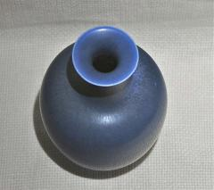 Berndt Friberg Stoneware Vase by Berndt Friberg - 1358409